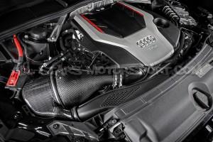 Admision  de carbono Eventuri para Audi S4 / S5 B9 2.9 TFSI