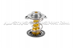 Thermostat Mishimoto pour Mercedes 63 AMG