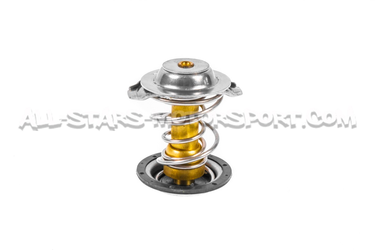 Mercedes 63 AMG Mishimoto Racing thermostat