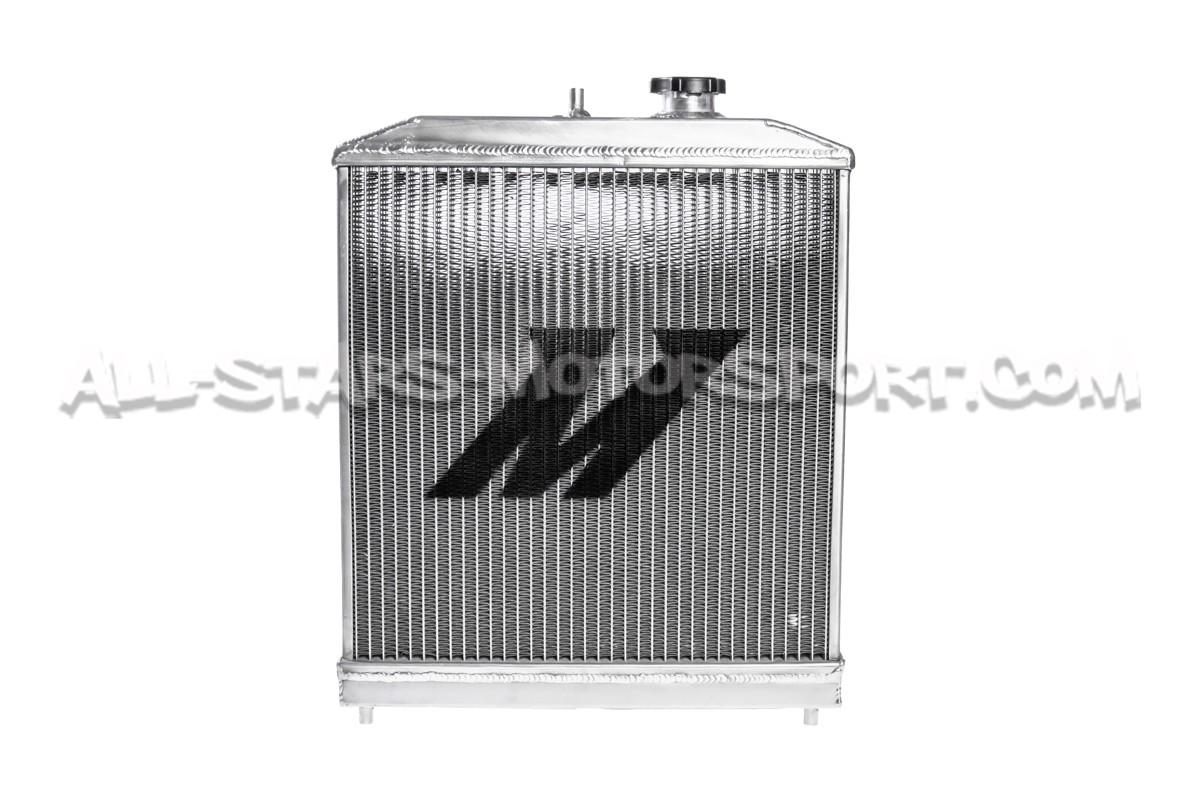 Honda Civic EG / EK Mishimoto Aluminium Radiator