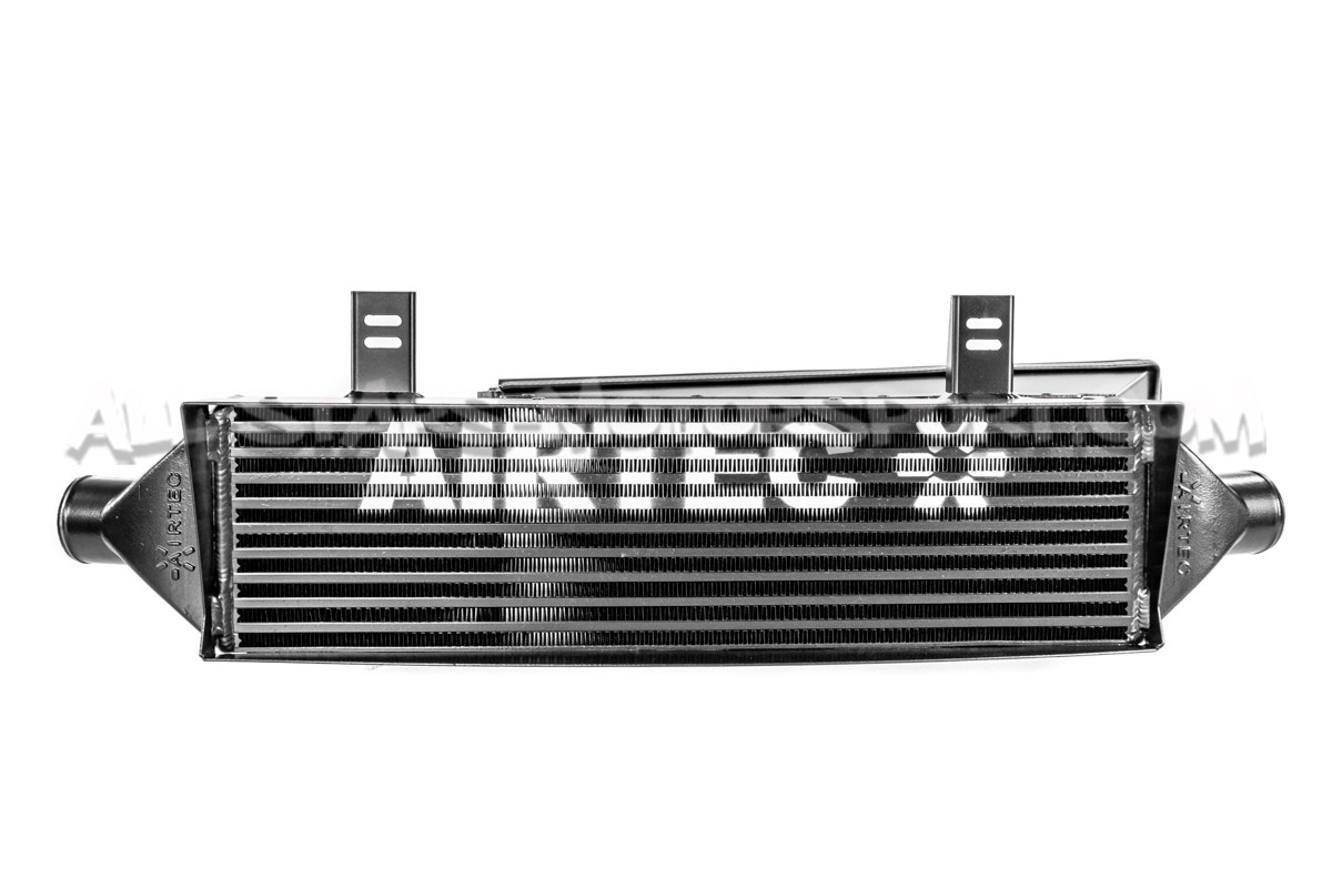 Intercambiador frontal Airtec para Clio 4 RS