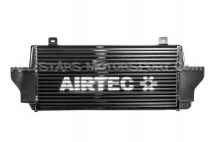 Airtec Intercooler for Megane 3 RS