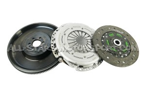 Sachs Performance 530Nm Clutch Kit with Flywheel for Audi S1 / Polo 6C GTI