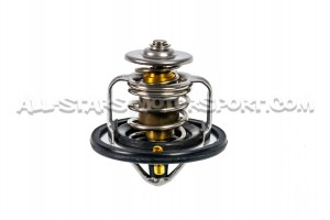 Thermostat Mishimoto pour Nissan 200sx S13 et 200sx S14