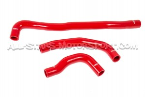 Mazda MX5 ND 2.0 Mishimoto Radiator Hose Kit