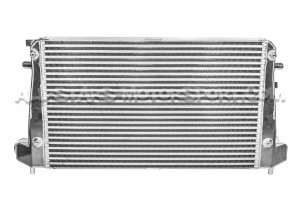 Intercambiador Forge para Golf GTI / Golf 6 R / S3 8P / Leon 2 Cupra