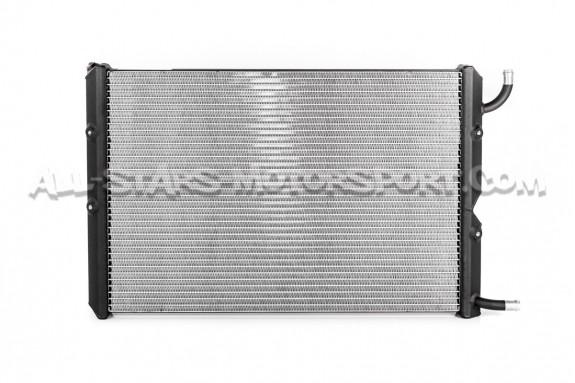 Radiateur Forge pour Audi RS7 / RS6 C7