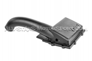 034 Motorsport P34 intake for Golf 7 GTI / Golf 7 R / S3 8V / TT 8S