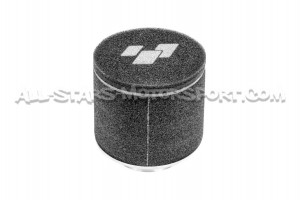 Audi S3 8V / Audi TT Mk3 8S VW Racing Panel Air filter