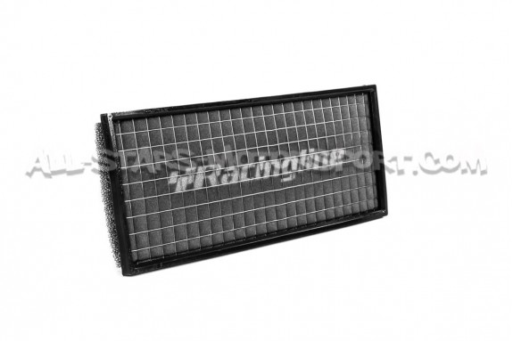 Golf 6 R / Leon 2 Cupra 2.0 TFSI VW Racing Panel Air filter