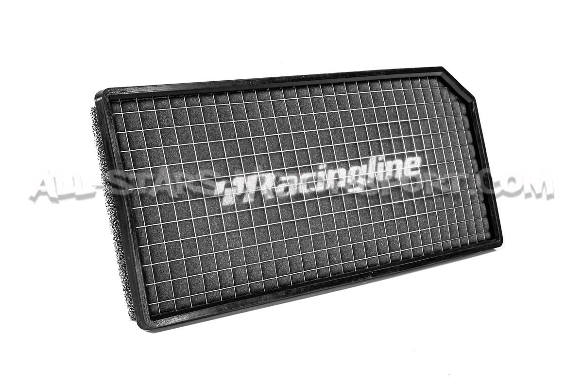 Filtre a air sport Racingline pour Golf 5 GTI / Golf 6 R / Leon 2 Cupra