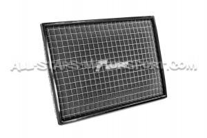 Golf 5 R32 / TT 3.2 / A3 3.2 Racingline Panel Air filter