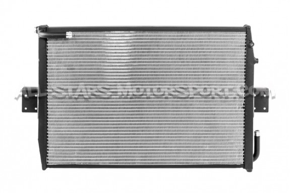 Kit radiateur Forge pour Audi S4 / S5 B8.5 3.0 TFSI