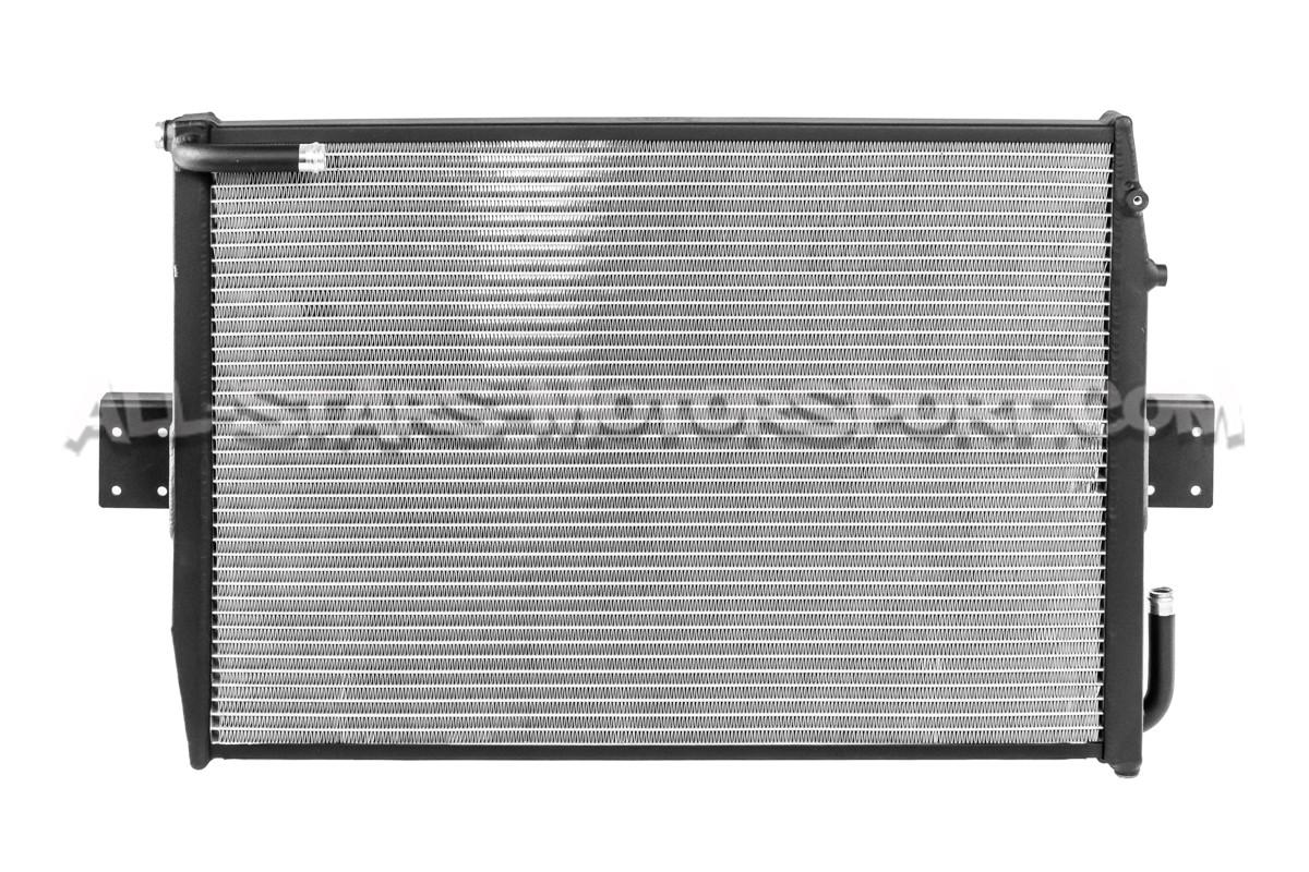 Kit radiador Forge para Audi S4 / S5 B8.5 3.0 TFSI