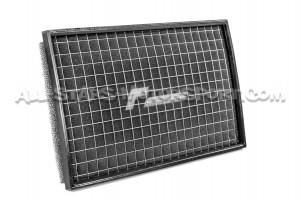 Golf 7 GTI / Golf 7 R VW Racing Panel Air filter