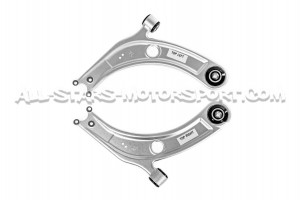 Triangulo en aluminio Whiteline para Audi A3 / S3 / RS3 8P / TT 8J