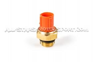 Interruptor termostático Mishimoto para Honda S2000 / Integra / Civic VTI y EP3