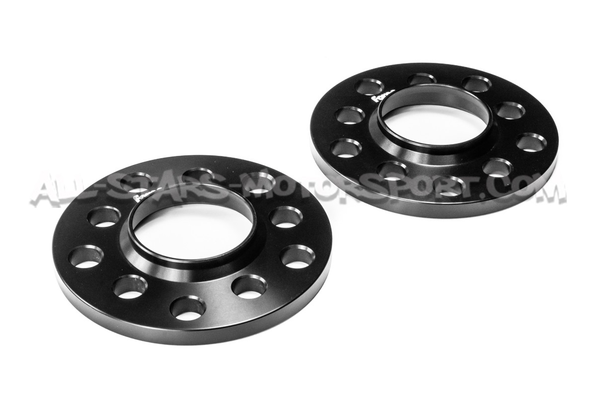 Forge 11mm wheel spacers for Mini Cooper F54 / F55 / F56