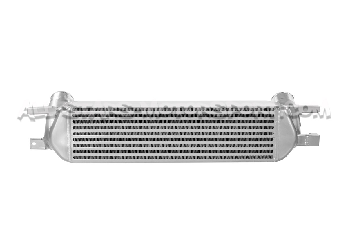 Ford Mustang 2.3 Ecoboost Mishimoto Intercooler Kit