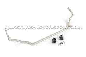 Barra estabilizadora delantera Whiteline para Civic Type R FN2