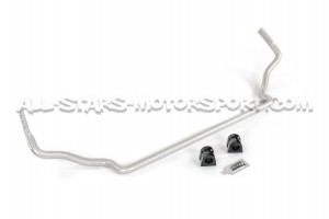 Civic Type R FN2 Whiteline Adjustable Front Anti-Roll Bar