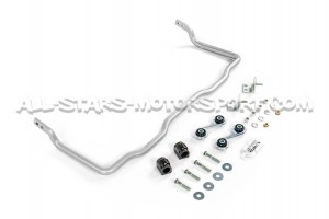 BMW M3 E36 Whiteline Adjustable Rear Anti-Roll Bar