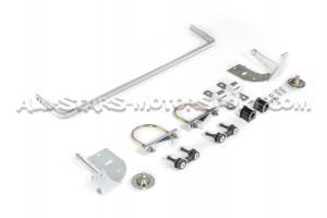 Civic Type R FN2 Whiteline Adjustable Rear Anti-Roll Bar