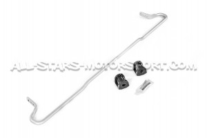 Subaru BRZ / Toyota GT86 Whiteline Adjustable Rear Anti-Roll Bar