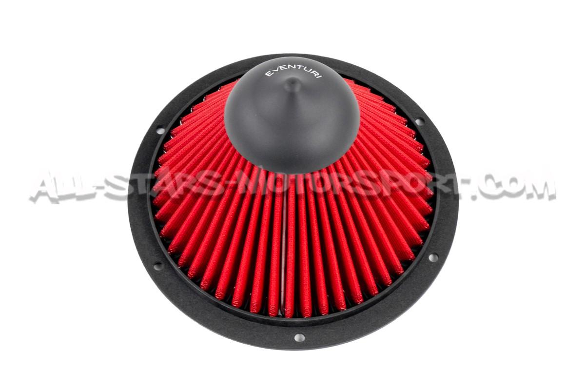 Eventuri Intake Replacement Air filter