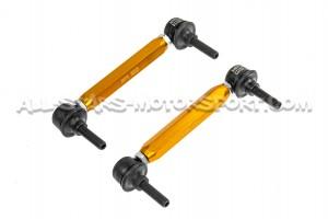 Nissan R35 GTR Whiteline Adjustable Rear Sway Bar Link Kit
