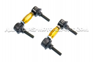 Focus 2 RS Whiteline Adjustable Rear Sway Bar Link Kit