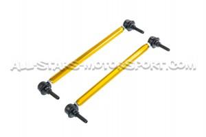 Civic Type R FK8 Whiteline Adjustable Front Sway Bar Link Kit