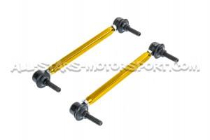 Mini Cooper S R56 Whiteline Adjustable Rear Sway Bar Link Kit