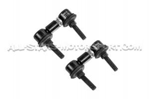 Subaru Impreza WRX / STI / GT 98-14 Whiteline Adjustable front Sway Bar Link Kit