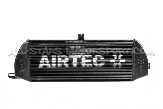 Airtec Intercooler for Mini Copper S R56
