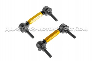 Scirocco / Golf 5 / Golf 6 GTI / R Whiteline Adjustable Rear Sway Bar Link Kit