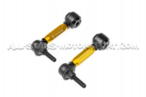 Audi S3 8L / TT 8N Mk1 Whiteline Adjustable Front Sway Bar Link Kit
