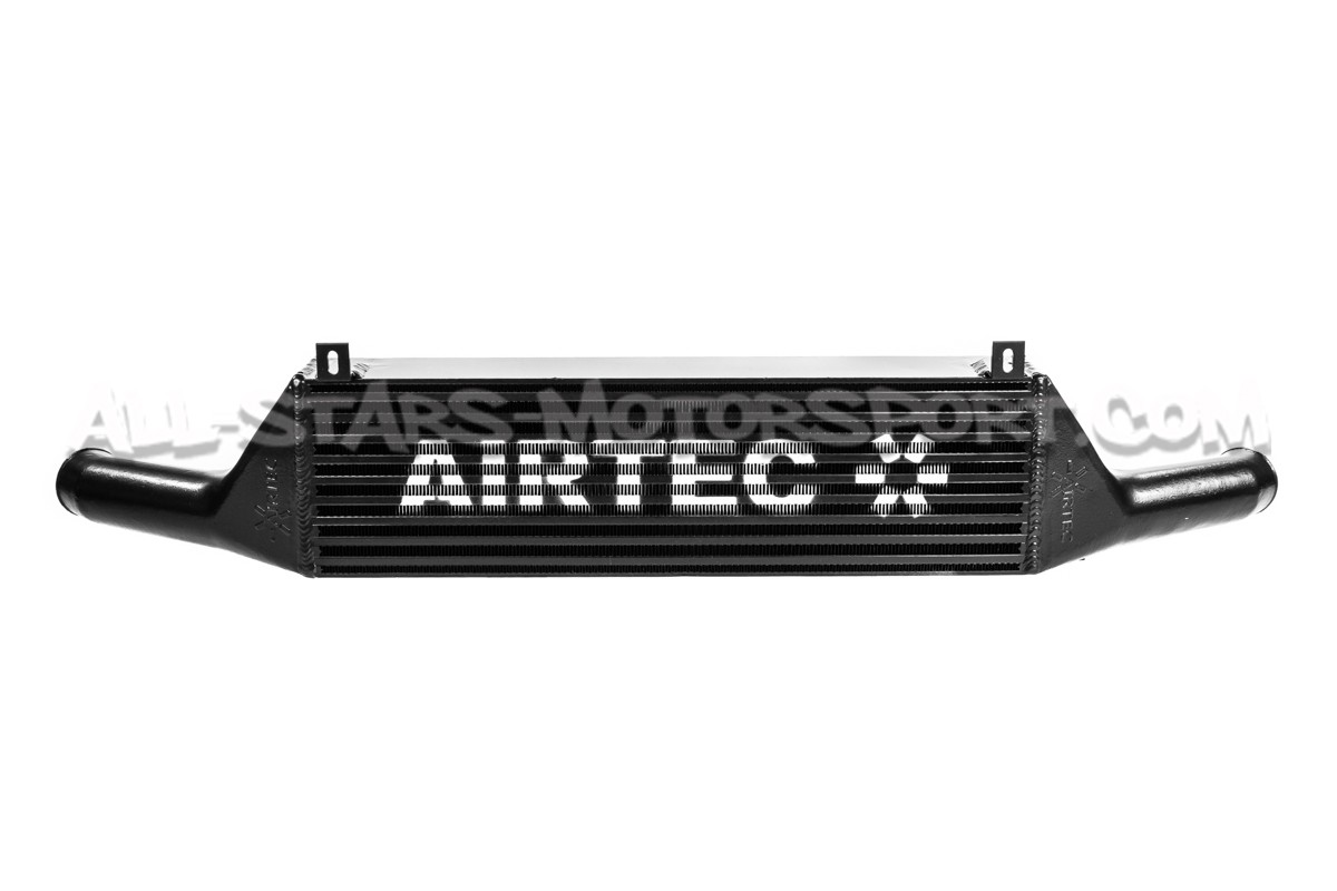Opel Corsa D OPC Airtec Intercooler Kit
