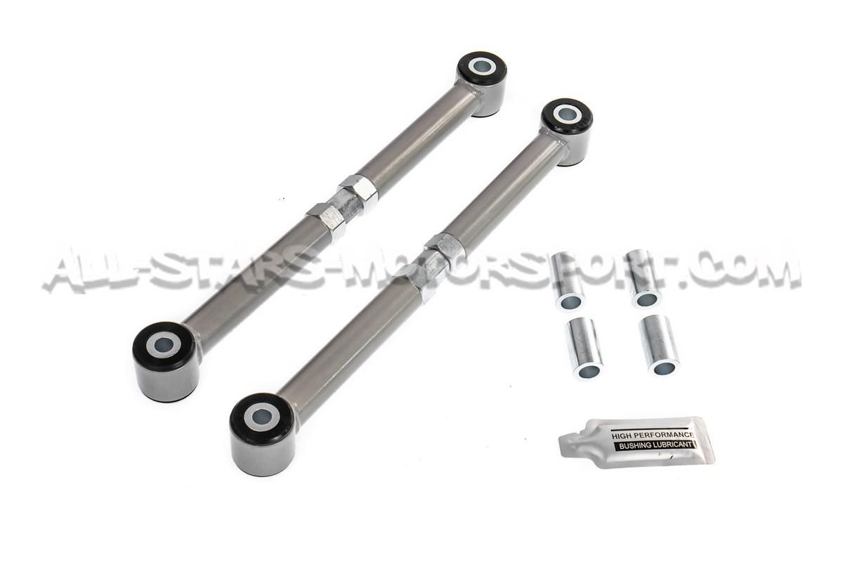 Whiteline Rear Lower Control Arm Kit for Subaru Impreza GT / GD WRX STI
