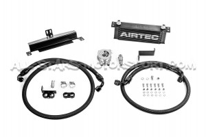 Radiateur d'huile Airtec pour Ford Fiesta ST 180