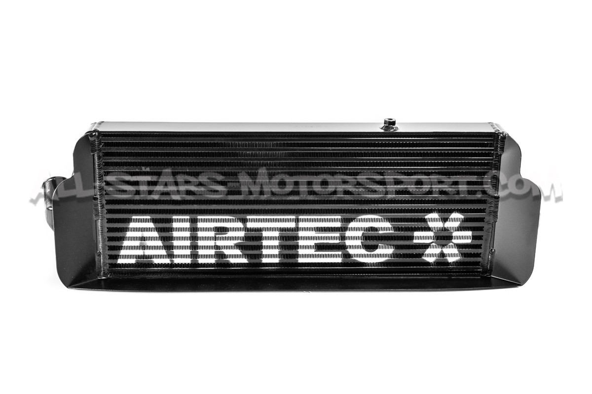 Airtec Stage 2 Intercooler for Ford Focus 2 ST