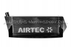 Airtec Intercooler for Megane 2 RS
