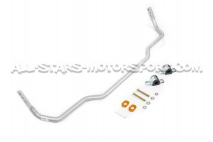 A3 8P / TT Mk2 2WD / Octavia 1Z Whiteline Adjustable Rear Anti-Roll Bar