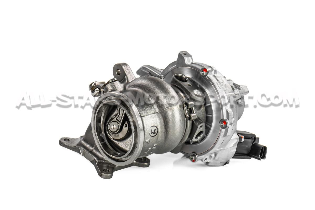 TTE535 Turbo for Golf 7 GTI / Golf 7 R / Audi TTS MK3