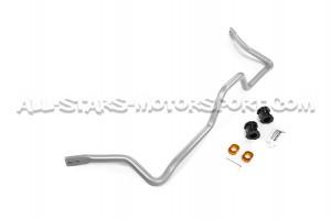 Barra estabilizadora delantera Whiteline para Civic Type R EP3