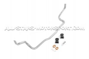 Barra estabilizadora delantera Whiteline para Ford Focus 3 RS