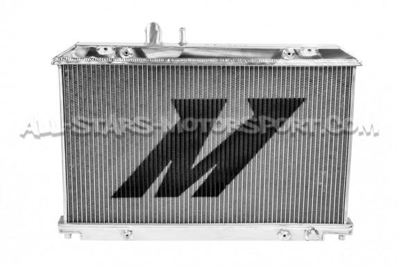 Radiateur Mishimoto pour Mazda RX8