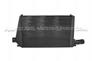 Audi S4 B9 Forge Motorsport Intercooler