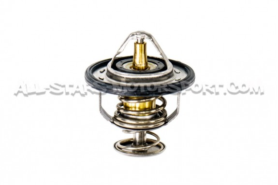 Mazda RX8 Mishimoto Racing Thermostat