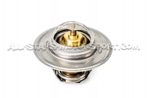 Audi S3 8L / TT 8N / Leon 1M / Golf 4 GTI Mishimoto Racing Thermostat